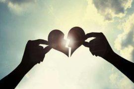 【魏老师课堂】测测你的爱情原型,匹配你的灵魂伴侣